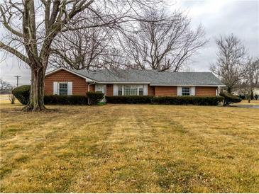 Photo one of 12 E Maple Dr Franklin IN 46131 | MLS 21530150