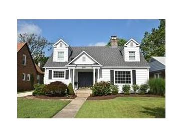 Photo one of 2310 Pearl St Columbus IN 47201 | MLS 21540527