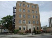 View 825 N Delaware St # 5A Indianapolis IN