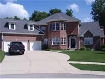 View 7510 Sly Fox Dr Indianapolis IN