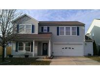 View 1828 Brassica Way Indianapolis IN