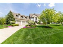 View 14547 Stonegate Court Carmel IN