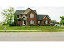 View 7356 Highpoint Cir Indianapolis IN