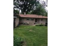 View 136 N Sadlier Dr Indianapolis IN