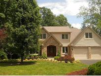 View 3535 N Woodland Point Dr Martinsville IN