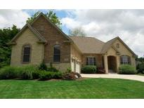 View 6849 W Glory Maple Dr McCordsville IN