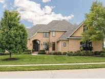 View 11386 Park Meadows Ct Noblesville IN