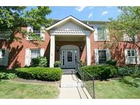 View 608 Lions Head Ln # 21/5 Indianapolis IN