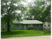View 8127 Penway St Indianapolis IN