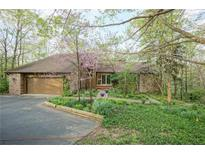 View 8669 Bay Colony Dr Indianapolis IN