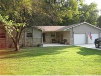 View 305 Bailliere Dr Martinsville IN