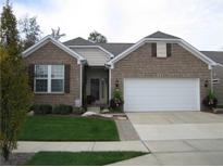 View 12842 Bardolino Dr Fishers IN