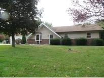 View 4762 W 1110 Rd New Palestine IN
