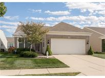 View 16009 Marsala Dr Fishers IN