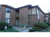 View 2151 Boston Ct # D Indianapolis IN