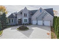 View 14005 Deer Stone Ln Fishers IN