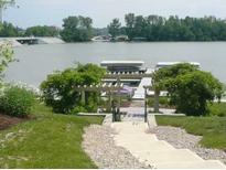 View 11345 Easterly Blvd Fishers IN