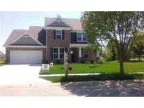 View 20914 Waters Edge Ct Noblesville IN