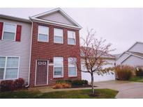 View 9710 Silver Leaf Dr Noblesville IN
