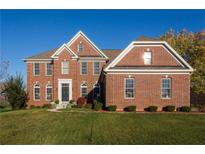 View 7940 Whiting Bay Dr Brownsburg IN