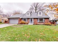 View 8326 Anemone Ln Indianapolis IN