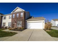 View 9736 Rolling Plain Dr # 5302 Noblesville IN
