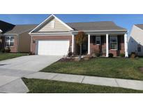 View 12890 Cellar St Fishers IN