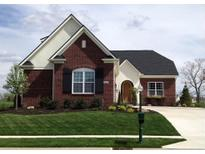 View 16432 Grand Cypress Dr Noblesville IN