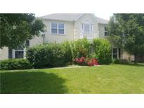 View 10453 Stonegate Dr Fishers IN