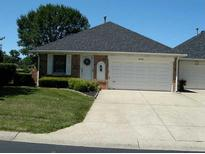 View 1358 W Holiday Ln # 7 11 Brownsburg IN