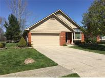 View 2702 E Colony Lake Dr Plainfield IN