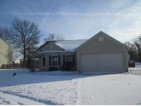 View 77 Knoll Ln Brownsburg IN