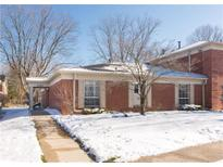 View 7323 Lions Head Dr # 1 Indianapolis IN