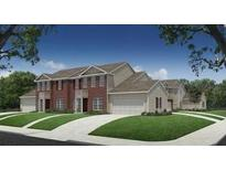 View 9660 Angelica Dr Noblesville IN