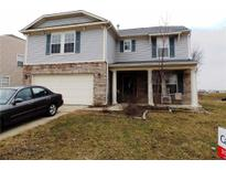 View 7957 Harshaw Dr Indianapolis IN