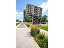View 435 Virginia Ave # 306 Indianapolis IN