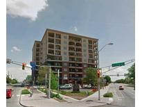 View 435 Virginia Ave # 307 Indianapolis IN