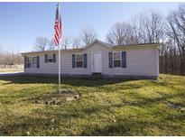 View 5743 State Road 142 Martinsville IN