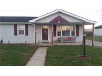 View 1139 E York St Martinsville IN