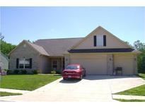View 2631 Auburn Ct Plainfield IN