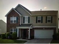 View 10829 Green Meadow Pl Indianapolis IN