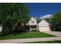 View 8021 Branch Creek Dr Indianapolis IN