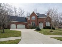 View 8635 Admirals Woods Dr Indianapolis IN