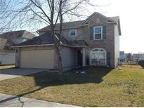 View 1765 Cold Springs Grv Brownsburg IN