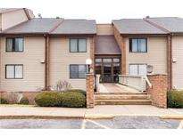 View 106 Knoll Ct # B Noblesville IN