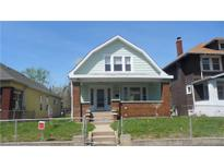 View 3738 Ruckle St Indianapolis IN