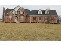 View 8720 96Th St Zionsville IN