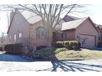 View 8479 Sand Point Way Indianapolis IN
