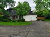 View 4720 Rydal Ct Indianapolis IN