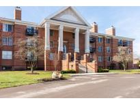 View 8650 Jaffa Court West Dr # 33 Indianapolis IN